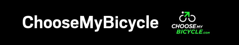 Buy on ChooseMyBicycle.com